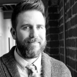 Jason Hauer, The Garage Group, Innovation, Startups